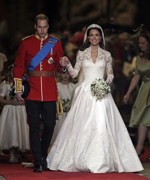 0066_The-Royal-Wedding